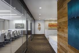 Designer Office Space Impressive Los Angeles Office Workplace Design Commercial Architecture Firm