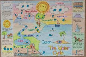 2nd Grade Science On Pinterest 2nd Grades Science And Anchor