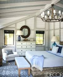 small space bedroom furniture. Small Space Bedroom Furniture Ideas .
