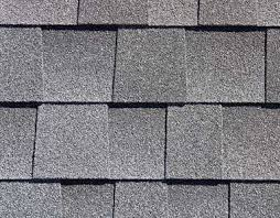 dimensional shingles. Exellent Dimensional Cost Of Dimensional Shingles Throughout Dimensional Shingles