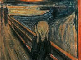 the scream by edvard munch edward munch wikia commons
