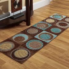 sets machinewashable accent rugs rug decent