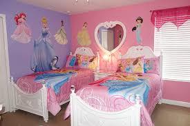 Disney Princess Bedroom Ideas Pictures 2