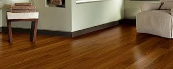 innovation ideas pvc vinyl flooring suppliers in uae malaysia installation hyderabad mumbai