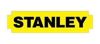 stanley garage doorStanley garage door opener  Garage Doors  Repair Guide