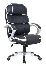 Luxury office chairs Genuine Leather Exquisite Luxury Office Chairs On Desk Chair High Back Executive Tilt Treesandsky Astonishing Luxury Office Chairs In Executive Bonded Leather Chair