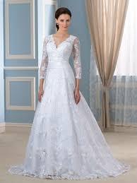 Crochet Wedding Dress Pattern Gorgeous 48 Crochet Wedding Dresses Patterns Informal Wedding Dresses For