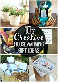 housewarming present ideas creative housewarming gift ideas housewarming gift ideas for couples