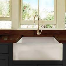 nantucket sinks cape collection hyannis hyannis24 farmhouse a sink from nantucket
