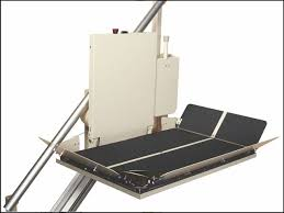 wheelchair stair lift. For Safety And Convenience, All Indy Stair Lifts Are Equipped With Sensors That Quickly Detect Obstructions. Wheelchair Lift