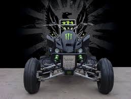 Best Monster Images On Pinterest Monster Energy Monsters And