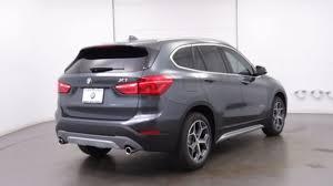 2018 bmw x1. brilliant bmw 2018 bmw x1 sdrive28i sports activity vehicle  17016050 6 to bmw x1