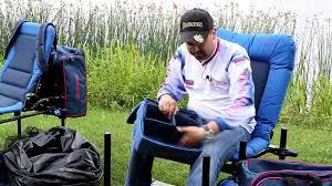 <b>Чехлы</b>, <b>сумки</b>, <b>холодильник</b> Pro Sport от компании Волжанка ...