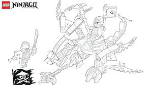 Lego Ninjago Coloring Pages Lloyd Zx 4 Coloring Pages Coloring Pages