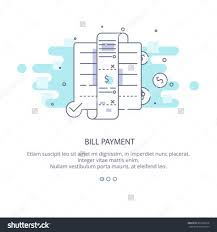 excel bill template microsoft word photography invoice template excel bill template invoice template excel microsoft word photography invoice template
