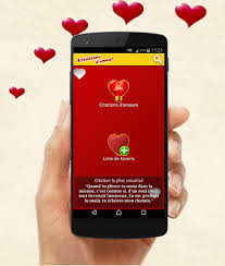 Sms Damour Et Citations For Android Apk Download