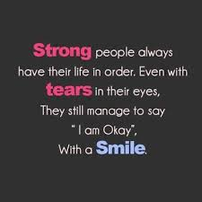 Strong people inspirational quote Short Inspirational Quotes About Best Short Inspirational Quotes About Love And Life