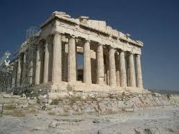 Древняя Греция История Эллады Древняя Греция Спарта