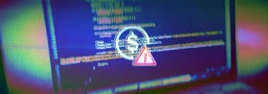 macy s customer payment info stolen in
