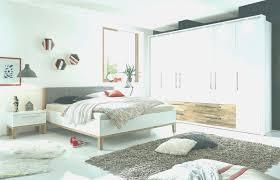 38 Tolle Wohnzimmer Tapeten Vorschläge Ideen