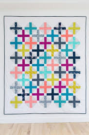 Quilt Pattern-of-the-Month club & I'm excited because my Hopscotch Quilt is the first pattern that will be  shared starting December 5. (All club members will automatically receive  the ... Adamdwight.com