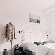 Schlafzimmer Ideen Diy Zimmer Deko Ideen Diy Luxus Tumblr Raum Und