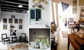 Small Picture 7 Quirky Home Decor Stores in Delhi We Are Going Gaga Over Sup Delhi