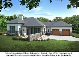 aging in place house plans2