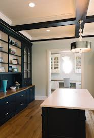blue interior paintInspiring Interior Paint Color Ideas  Home Bunch  Interior