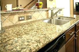 natural cleaner for marble countertops cleaning marble naturally cleaning cultured marble vinegar natural cleaning marble countertops