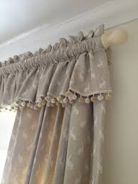 Shabby Chic Bedroom Curtains Tende Shabby Chic Cerca Con Google Casa Pinterest Shabby