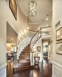entryway chandelier best foyer chandelier ideas on entryway chandelier stairway lighting fixtures and entry chandelier entryway