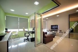 Small Picture 5 room hdb interior design Google Search Study Pinterest