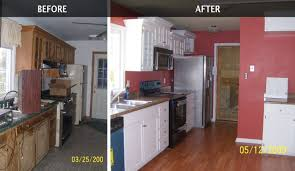 interior house paintResidential Interior House Painting  Sheilas Painting and Home