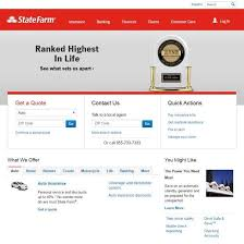 state farm quote car insurance impressive free motorcycle insurance quote state farm 44billionlater on