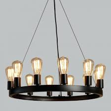 70 most divine wrought iron pendant light round bulb chandelier lighting fixtures chandeliers from modern antique hanging lights small and crystal chrome
