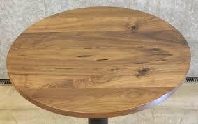 10410 black walnut furniture slab 2 jpg