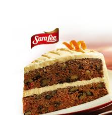 Layer Cakes Build Sales Feed Your Bottom Line