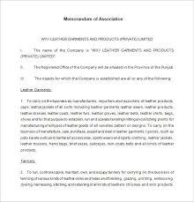 18 Memorandum Templates Doc Pdf Free Premium Templates