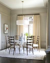 home design rugs for dining room decorators showcase contemporary dining room diamond sisal rug dining room