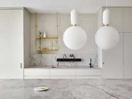 office interior design sydney. Melbourne Interior Design Studio The Stella Collective Has Designed This Sydney  Office To Resemble A Luxury Penthouse Or Boutique Hotel Rather Than Sydney