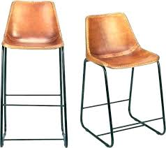 real leather breakfast bar stools brown leather pub chairs leather breakfast bar stools with arms leather