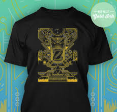 The Yetee Size Chart New Zelda T Shirts Spotted On The Yetee Zelda Dungeon