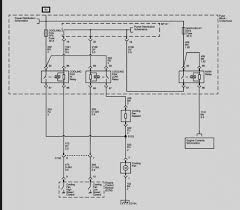 2005 chevy aveo stereo wiring diagram wiring diagram 2005 aveo wiring diagram great installation of wiring diagram u2022 2005 chevy aveo stereo