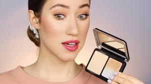 <b>Make Up For Ever</b> POWDER Foundation?! - YouTube