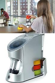 vertical countertop rotisserie kitchen vertical rotisserie rotating oven cuisinart cvr 1000 vertical countertop rotisserie
