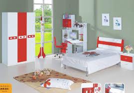 Kids Bedroom Furniture Boys Fascinating Kids Bedroom Sets Picture Cragfont
