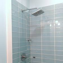 Subway Glass Tiles For Kitchen 18 Best Images About 4x12 Subway Tile On Pinterest Kitchen