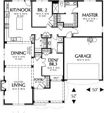 house plans with a view. Miraculous 1802 Square Feet 4 Bedrooms 3 Batrooms On 2 Levels House Plan Home Decorationing Ideas Plans With A View