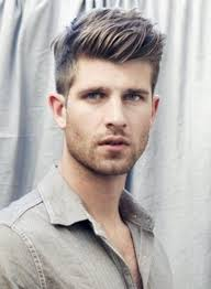 Latest Boys Hairstyle mens hairstyles awesome popular haircuts 2017 ls 2017s 4214 by stevesalt.us